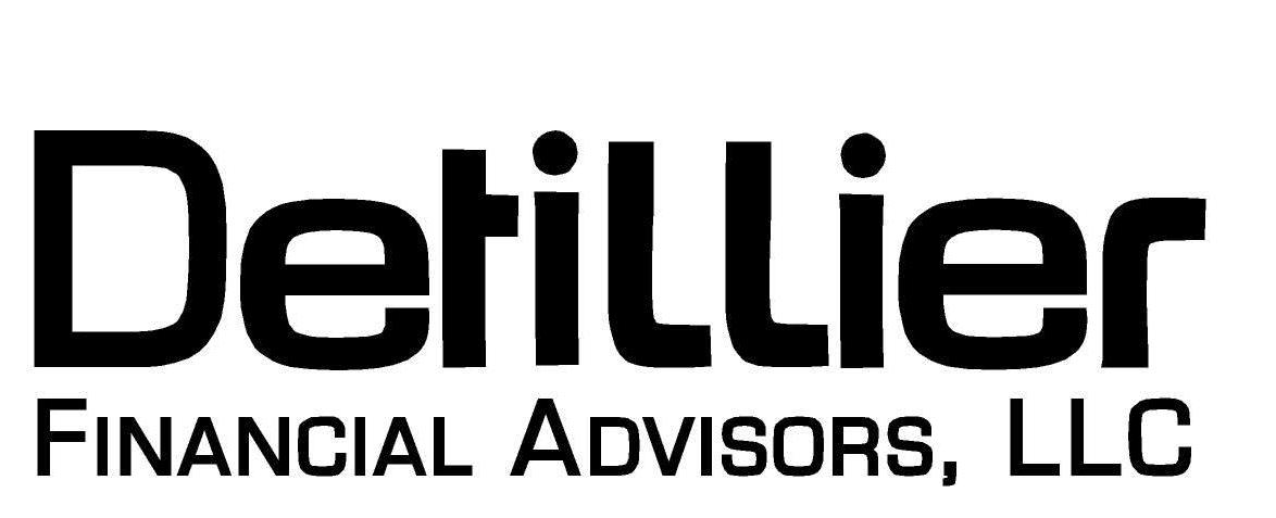 Detillier Financial Advisors, LLC